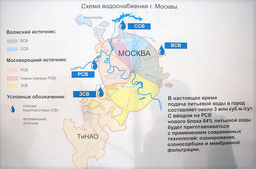 1.1схема водоснабжения Москвы1.jpg